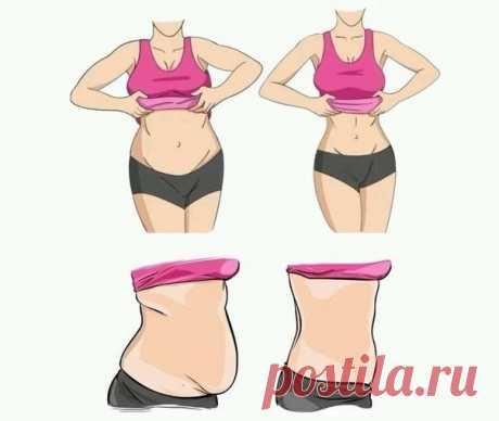 Желанное тело за 2 недели! vk.com/boginyabeauty