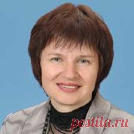 Alexandra Prikhodko