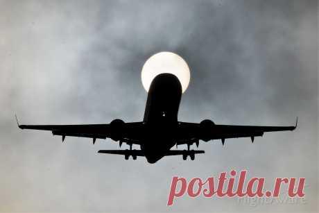 Фото Embraer 175 - FlightAware