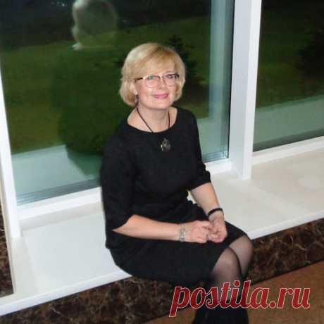 Ольга Л