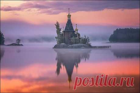 35PHOTO.ru