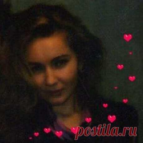 Svetlana Vzaimnaya_Podpiska