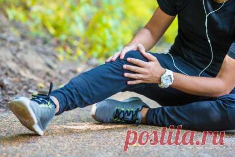 Как избавиться от хронической боли без лекарств: 8 способов