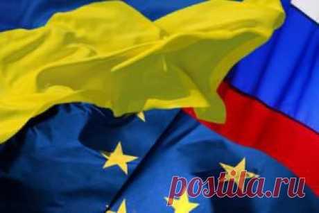 Политика Не слишком ли умеренны санкции ЕС по отношению к России? - свежие новости Украины и мира