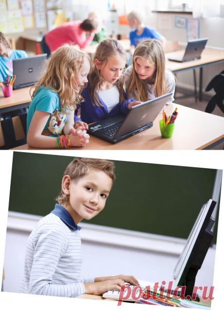 Правила поведения в интернете. 3 правила, которыми пользуется мой сын | Счастливое детство | Яндекс Дзен