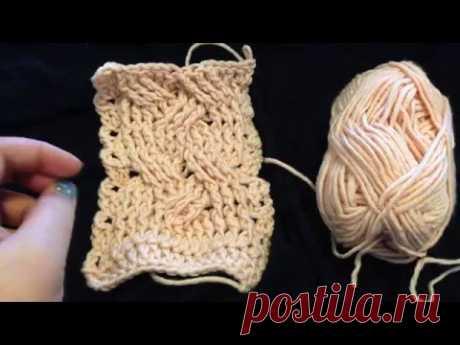 Posts Search Crochet Stitch