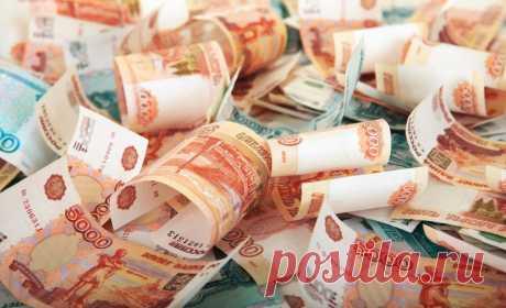 Как обмануть себя, чтобы сэкономить деньги и накопить желаемую сумму