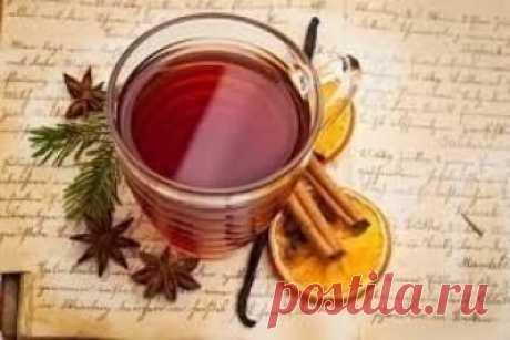 Ох уж эта... КОРИЦА   Хотите узнать, как корица помогает худеть?  Корица действительно может помочь желающим сбросить лишний вес благодаря своему свойству ускорять обменные процессы. Для этих целей лучше всего подойдёт чай с молотой корицей и мёдом. Готовить его лучше с вечера, а выпивать в два приёма — утром и вечером.  Рецепт прост:  чайную ложку порошка корицы заливаем стаканом кипятка, добавляем две чайные ложки мёда, даём остыть, и ставим на ночь в холодильник. По...