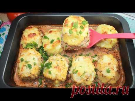 Горячее мясное блюдо, которое покорит вас своим вкусом. Розыгрыш приза. Результаты 27.12.
