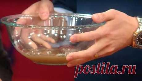 Средство от седины из картофельной кожуры: отзывы, рецепт