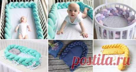 Плетеные подушки своими руками: для домашнего уюта