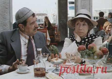 Позднее счастье Евгении Ханаевой: Чем пожертвовала ради успеха звезда фильма «По семейным обстоятельствам»