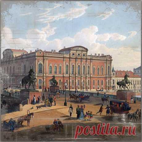 Мифы о Санкт-Петербурге: 10 популярных заблуждений