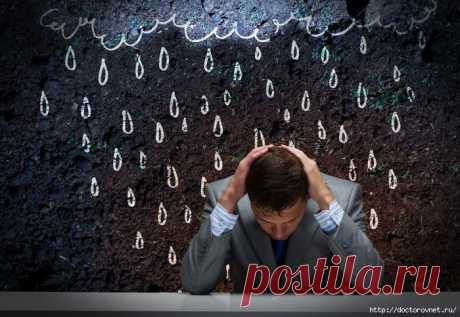 12 симптомов внезапной боли, которые нельзя игнорировать