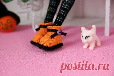 Crochet&Knitting   VK