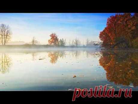 Самая любимая песня ♫♪ Олег Митяев - YouTube