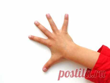 Бородавка на пальце руки у ребёнка: эффективные способы лечения и нетрадиционные средства. Почему появляются. Фото. Методы избавления. Народная медицина.