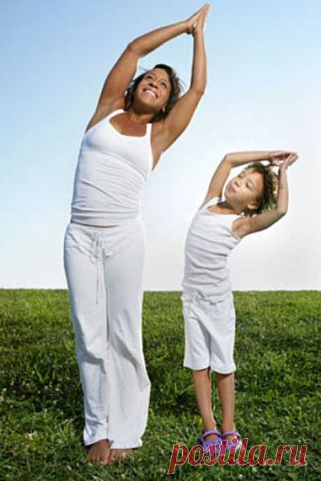 6. Занимайтесь спортом. Лучшее время для занятий спортом — это утро. По утрам намного легче себя заставить заниматься. Да, ради этого придется раньше вставать. Если вам трудно приучить себя заниматься спортом, тогда делайте это с утра. Утром сопротивления гораздо меньше. Сделал дело и весь день свободен. Это со временем становится полезной привычкой...