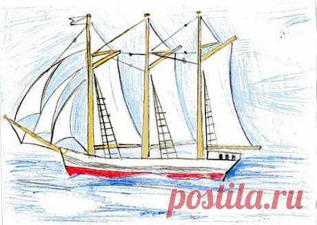 ...   Sailboats