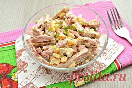 Салаты за 5 минут: подборка рецептов Какие салаты можно приготовить за 5 минут. Подборка лучших рецептов.