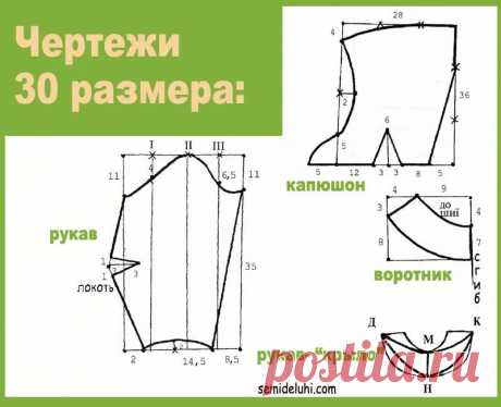 выкройки детской одежды для мальчиков до года бесплатно: 6 тыс изображений найдено в Яндекс.Картинках
