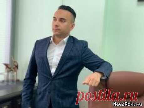 Известный адвокат рассказал о задержании сына Фургала в Хабаровске :: NewRbk.ru