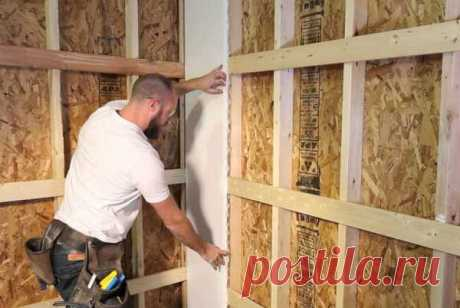 Обрешетка для панелей ПВХ: на потолок, на стены, способы крепления Обрешетка для панелей ПВХ: описание и преимущества материала, разновидности крепления и необходимые инструменты. Предварительная подготовка и особенности монтажа на стены и на потолок.