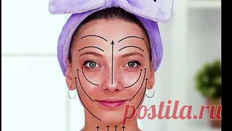 Советы для вашего здоровья и красоты, милые женщины.