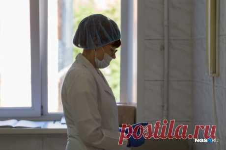 ЭпиВакКорона от Вектора: есть ли антитела, плюсы и минусы вакцины, клинические испытания, отзывы людей, поставивших себе ЭпиВакКорону от коронавируса | НГС - новости Новосибирска