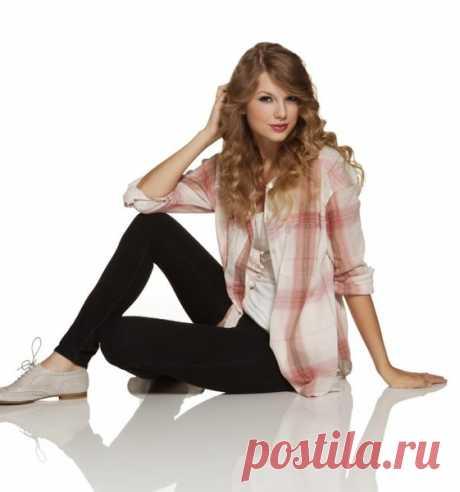Viktoriya~ Li*))