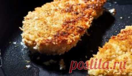 Пожарские котлеты: классический рецепт с фото и видео пошагово, калорийность