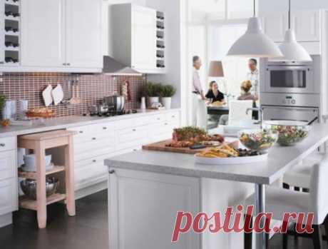 Соотношение дрожжей сухих к свежим прессованным - Фото-рецепты пошагового приготовления