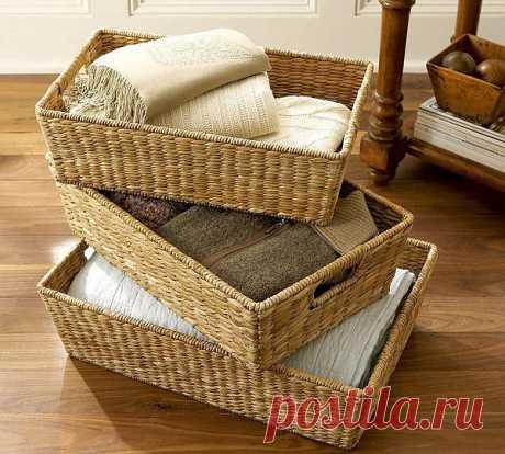 (1) Gallery.ru / Фото #73 - плетение из бумаги - ivanova00