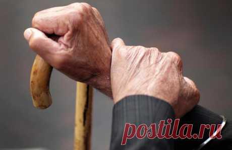 (184) 5 уловок мошенников, от которых страдают пенсионеры - Лошкарева Ирина Владимировна, 13 февраля 2020