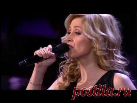 Lara Fabian - Любовь похожая на сон - Love is like a dream - YouTube