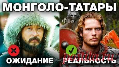 Сергей Хилюк - Google+