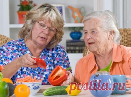 Как завтракать после 60: уникальные советы по правильному питанию | Правильная еда и красивая фигура | Яндекс Дзен