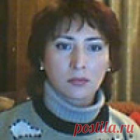 Lia Bezhanishvili