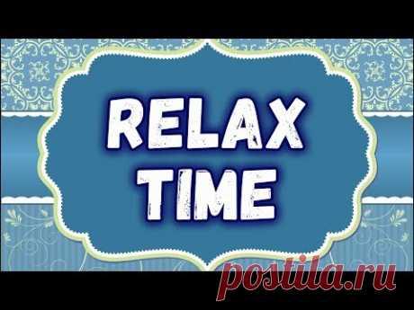 Relax-time от ТакКруто 🌸 Букет из мыла своими руками 🌸 Мыловарение