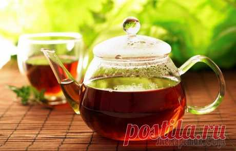 10 surprising advantages of tea with a bergamot about which many also do not suspect Tea with a bergamot are pleasant to much. But also his ardent admirers do not know about advantages which are born by this drink. In this review of 10 good reasons on which tea with a bergamot should be included in the r...