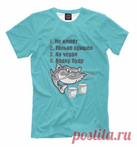 Ответы на вопросы для рыбаков. Идеальный подарок рыболову.