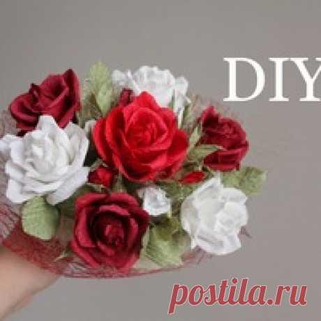 Anna Makes-Flowers