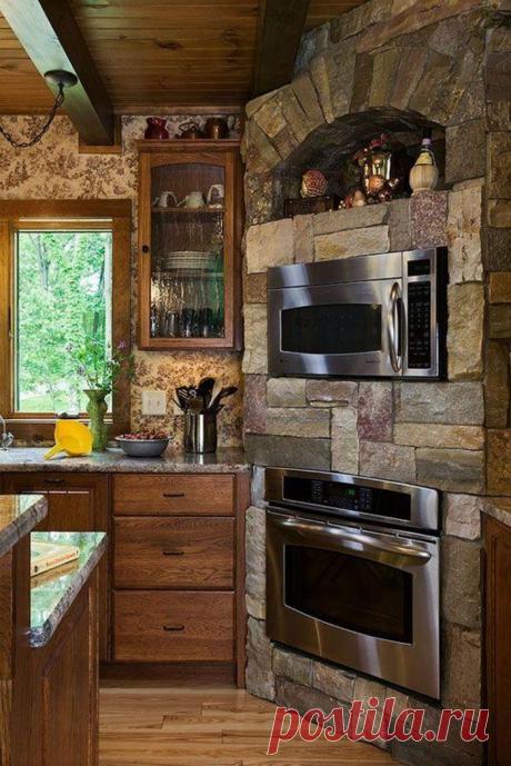 25 классных идей, как использовать углы в доме