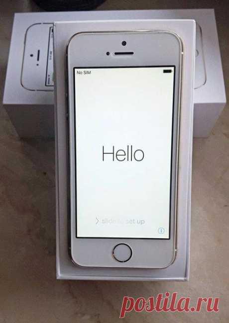 Полезные лайфхаки для iPhone, которые вам следует знать Вам когда-нибудь приходилось разочаровываться в своем iPhone и мечтать о полезных лайфхаках, способных упростить вам жизнь с этим смартфоном? Готовьтесь, сейчас мы вам о них расскажем. Возможно, они п...
