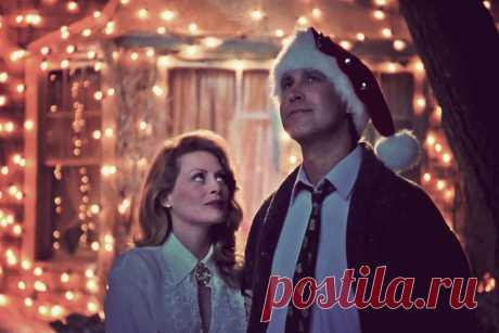 Лучшие фильмы c новогодним настроением » Notagram.ru ТОП-10 фильмов про Новый Год и Рождество. Лучшие фильмы для детей и взрослых, которые нужно смотреть на Новый год и Рождество всей семьей.
