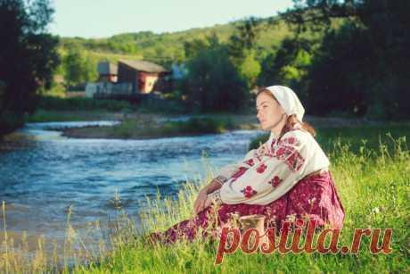 GISMETEO.RU: Народные приметы на 30 мая — Евдокия Свистунья - 3 мая 2019 | Климат | Новости погоды.