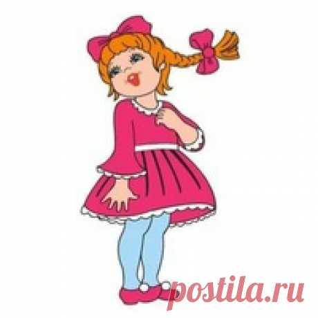 Муза Музафарова