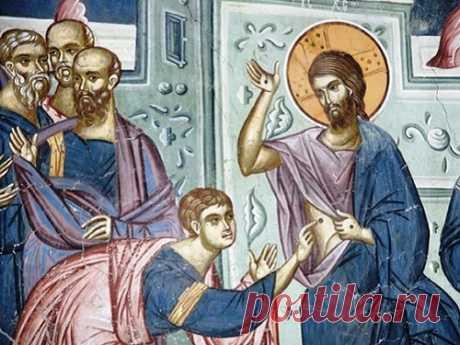 Что можно ичто нельзя делать наАнтипасху Православная Антипасха совпадает сначалом Фоминой недели и Красной горкой. Вэтот день верующие соблюдают церковные инародные обычаи.