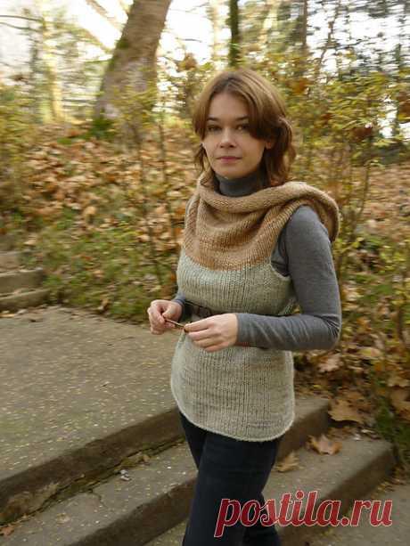 Трансформер Meio: ru_knitting — ЖЖ