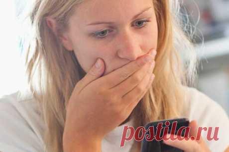 Решила подшутить над подругой, а узнала об измене мужа | Leeleo | Яндекс Дзен